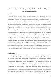 View entire Document - Iberoamerican Academy of Management