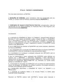 contrato de programa - teresina - agespisa - Prefeitura Municipal de ... - Page 5