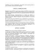 contrato de programa - teresina - agespisa - Prefeitura Municipal de ... - Page 7