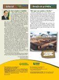 Termômetro do pAm Brasil - Missões Nacionais - Page 2