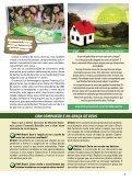 Termômetro do pAm Brasil - Missões Nacionais - Page 3