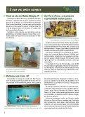 Termômetro do pAm Brasil - Missões Nacionais - Page 4