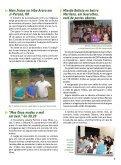 Termômetro do pAm Brasil - Missões Nacionais - Page 5