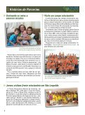 Termômetro do pAm Brasil - Missões Nacionais - Page 6
