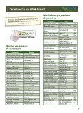 Termômetro do pAm Brasil - Missões Nacionais - Page 7