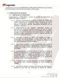 Manual do Fornecedor 2013 - Magnesita - Page 6