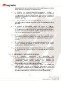 Manual do Fornecedor 2013 - Magnesita - Page 7