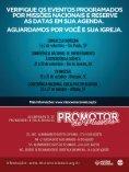 28etnias no Brasil - Missões Nacionais - Page 2