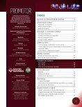 28etnias no Brasil - Missões Nacionais - Page 3