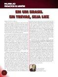 28etnias no Brasil - Missões Nacionais - Page 4