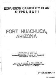 STEPSIIIIII - Arizona Department of Water Resources