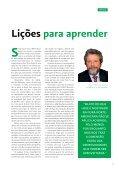 Um imposto, vários problemas - Minaspetro - Page 5