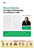 Um imposto, vários problemas - Minaspetro - Page 6