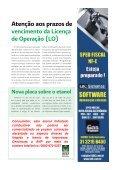 Um imposto, vários problemas - Minaspetro - Page 7