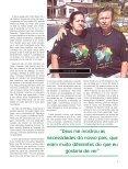 Dai-lhes vós de comer - Missões Nacionais - Page 7