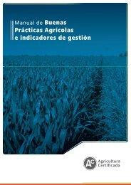 Prácticas Agrícolas e indicadores de gestión - Aapresid