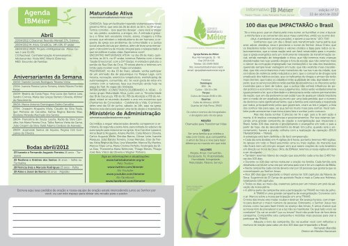 boletim 22-04-2012.pdf - Igreja Batista do Méier