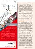 CIS: Die nächste Etappe - ZSW - Seite 5