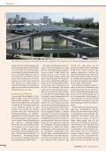 CIS: Die nächste Etappe - ZSW - Seite 7