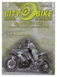 Motorcycle Front Headlight Upper Fairing Stay Bracket For Ducati 848 08-11 1098S 07-09 11 848 EVO 11-13 98 SP 09-11
