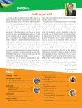 APPC 253.indd - Missões Nacionais - Page 3