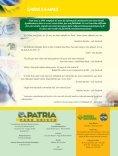 APPC 253.indd - Missões Nacionais - Page 4