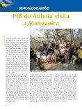 APPC 253.indd - Missões Nacionais - Page 6