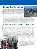 APPC 253.indd - Missões Nacionais - Page 7