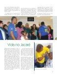 Missões Nacionais - Page 7