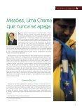 para interceder - Missões Nacionais - Page 3