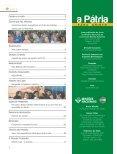 para interceder - Missões Nacionais - Page 4