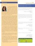 para interceder - Missões Nacionais - Page 5