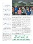 para interceder - Missões Nacionais - Page 7