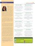 SEJA LUZ - Missões Nacionais - Page 5