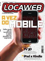 Download - Locaweb