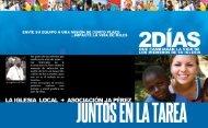 Descargue - Asociacion JA Perez
