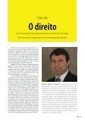 a vulnerabilidade do e a proteção dos seus direitos - Roque Khouri ... - Page 6