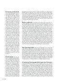 a vulnerabilidade do e a proteção dos seus direitos - Roque Khouri ... - Page 7