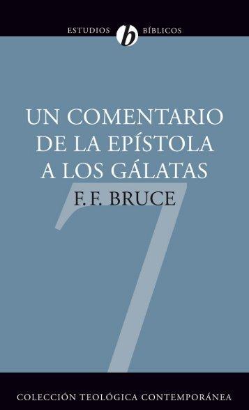 Presentación de la Colección Teológica Contemporánea - Publidisa