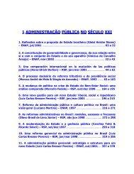 1 administração pública no século XXI.pdf - Página não encontrada