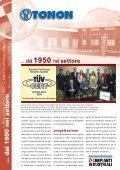 bulloneria - wiba-ag.ch Home - Page 2