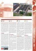 bulloneria - wiba-ag.ch Home - Page 3