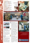 bulloneria - wiba-ag.ch Home - Page 4