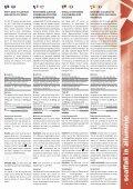 bulloneria - wiba-ag.ch Home - Page 7