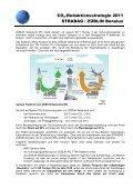 CO2-Reduktionsstrategie und Schwerpunkte ... - Ed. Züblin AG - Page 3