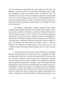Carla Borba - anpap - Page 2