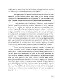 Carla Borba - anpap - Page 3