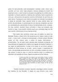 Carla Borba - anpap - Page 5
