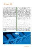 A Caixa de Ferramentas de Avaliação da Conformidade - ISO - Page 3