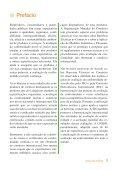 A Caixa de Ferramentas de Avaliação da Conformidade - ISO - Page 5